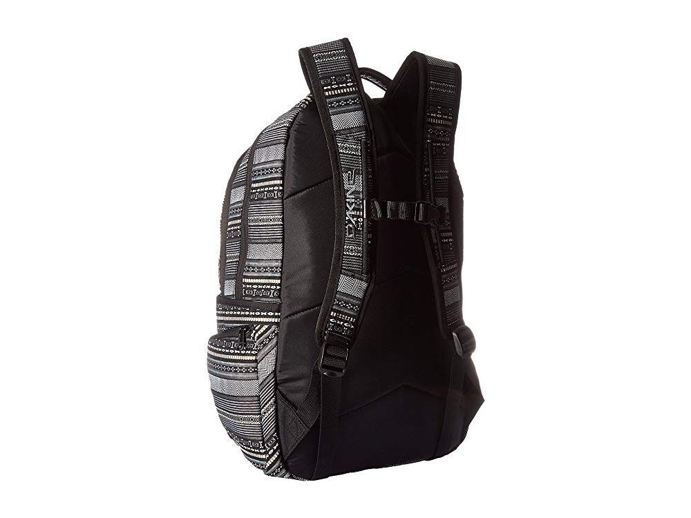 Black Friday Sales | Dakine Prom SR 27L Zion