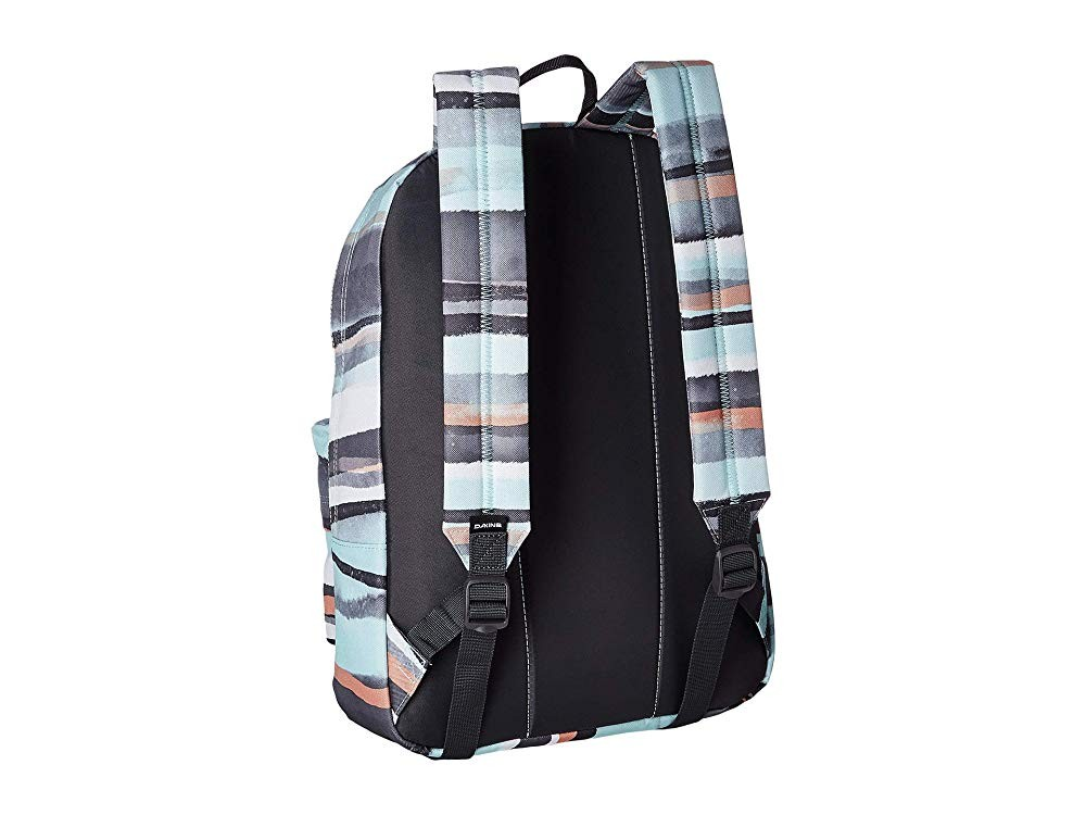Hot Deals | Dakine 365 Pack Backpack 21L Pastel Current