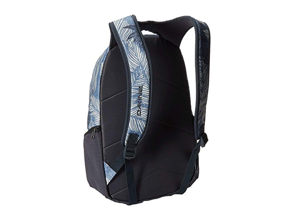 Black Friday Sales | Dakine Prom Backpack 25L Breezeway
