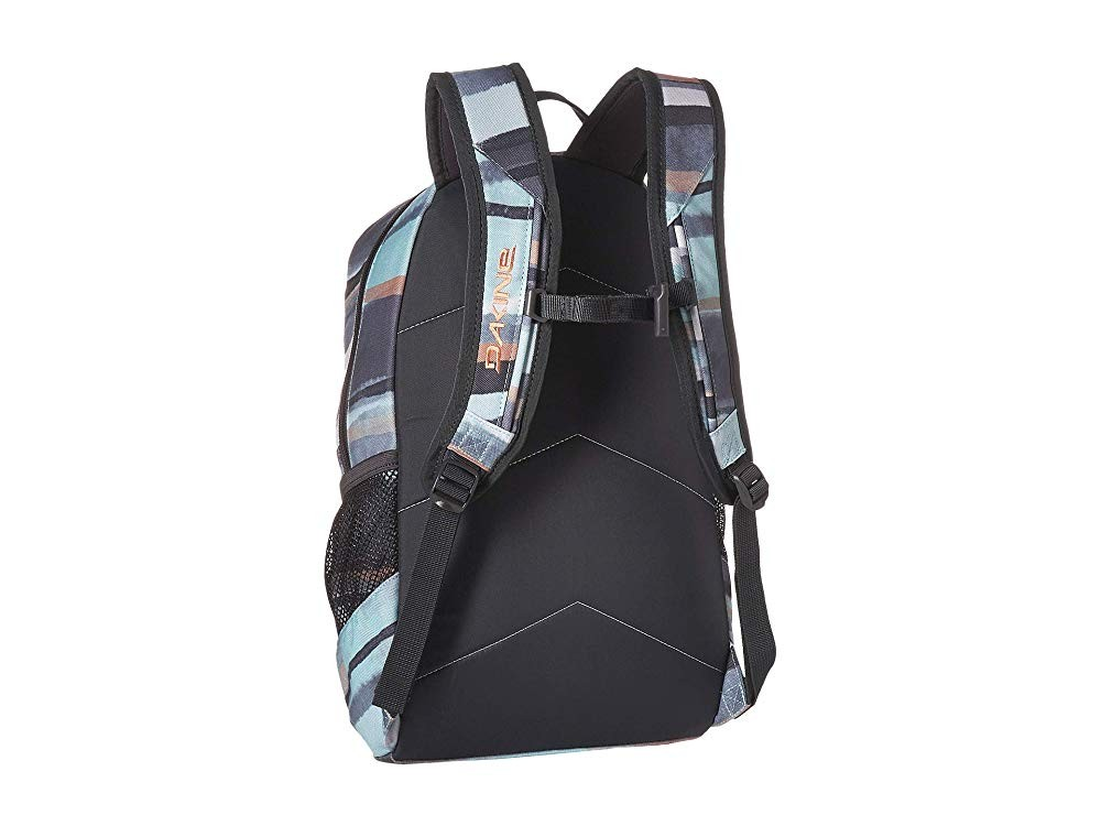 Dakine Grom 13L (Youth) Pastel Current