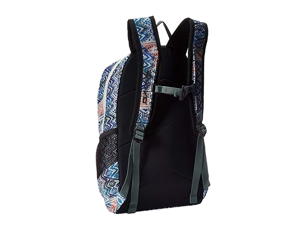 Black Friday Sales | Dakine Grom 13L (Youth) Sunglow
