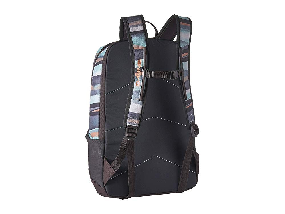 Dakine Jewel 26L Pastel Current
