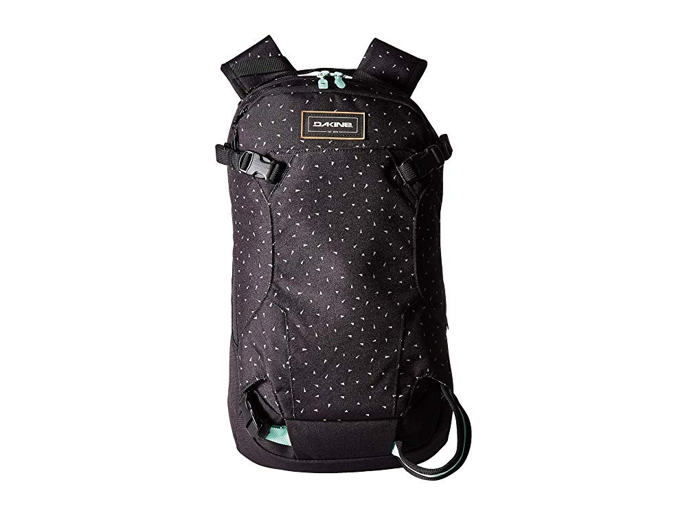 Black Friday Sales | Dakine Heli Pack Backpack 12L Kiki