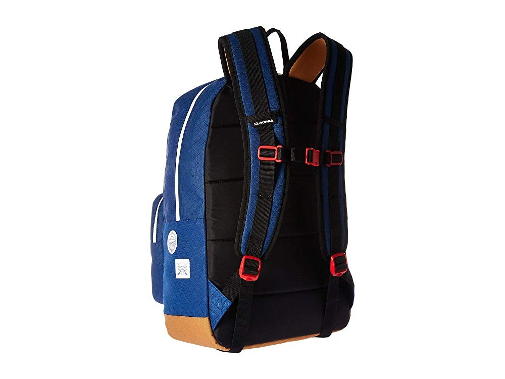 Hot Deals | Dakine 365 Pack Backpack 30L Scout