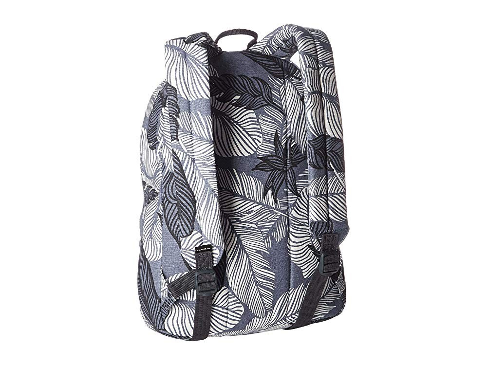 Sale off Dakine 365 Canvas Backpack 21L Breezeway
