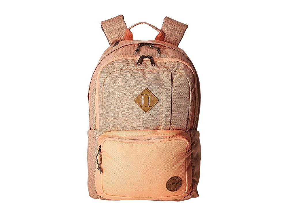 Hot Deals | Dakine Alexa Backpack 24L Coral Reef