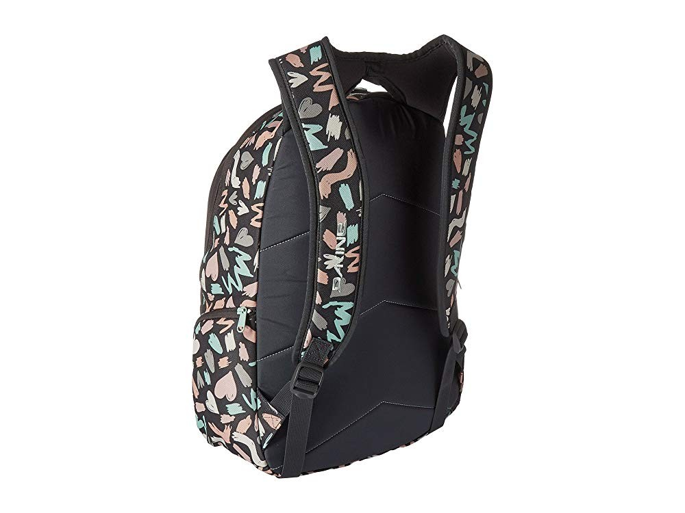 Sale off Dakine Prom Backpack 25L Beverly