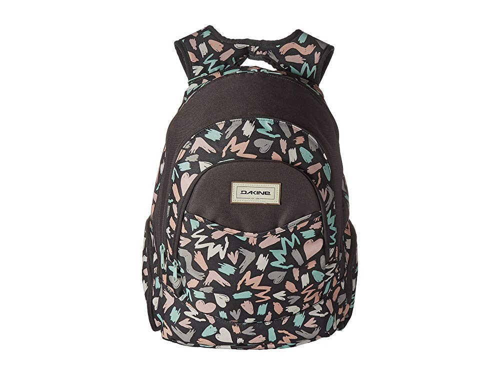 Christmas Sales 2019 | Dakine Prom Backpack 25L Beverly