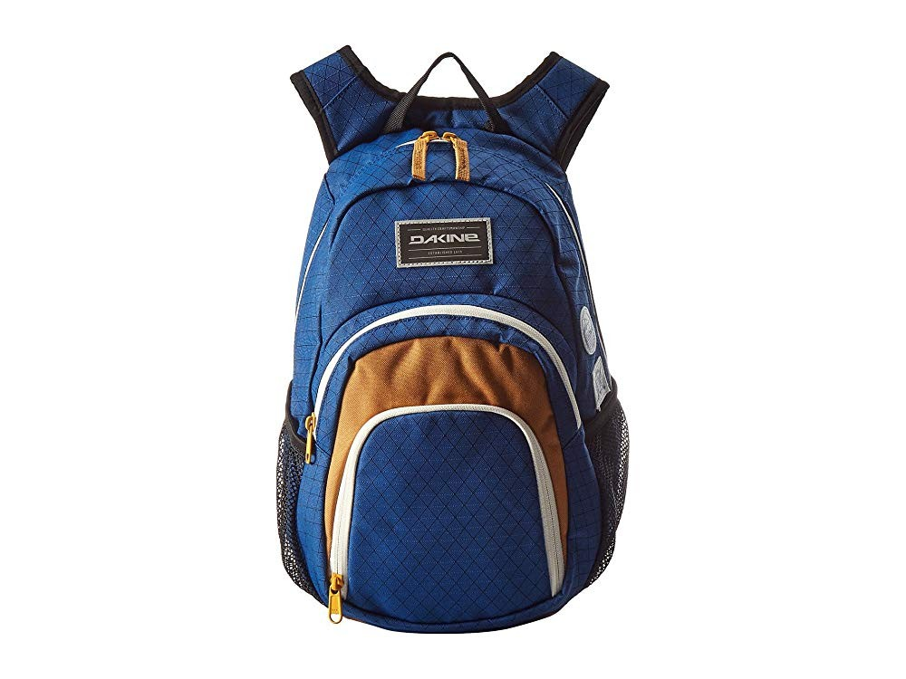 Black Friday Sales | Dakine Campus Mini Backpack 18L (Youth) Scout