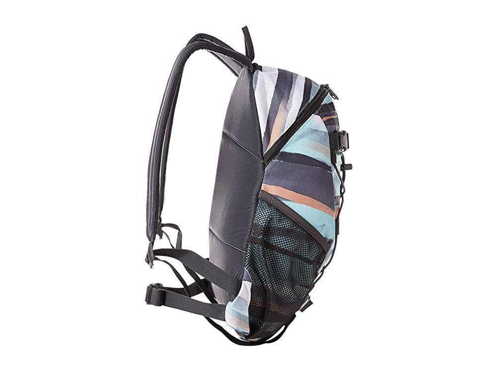 Hot Deals | Dakine Wonder Backpack 15L Pastel Current