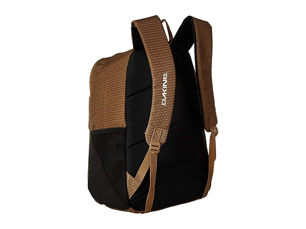 Hot Deals | Dakine Evelyn Backpack 26L Tofino