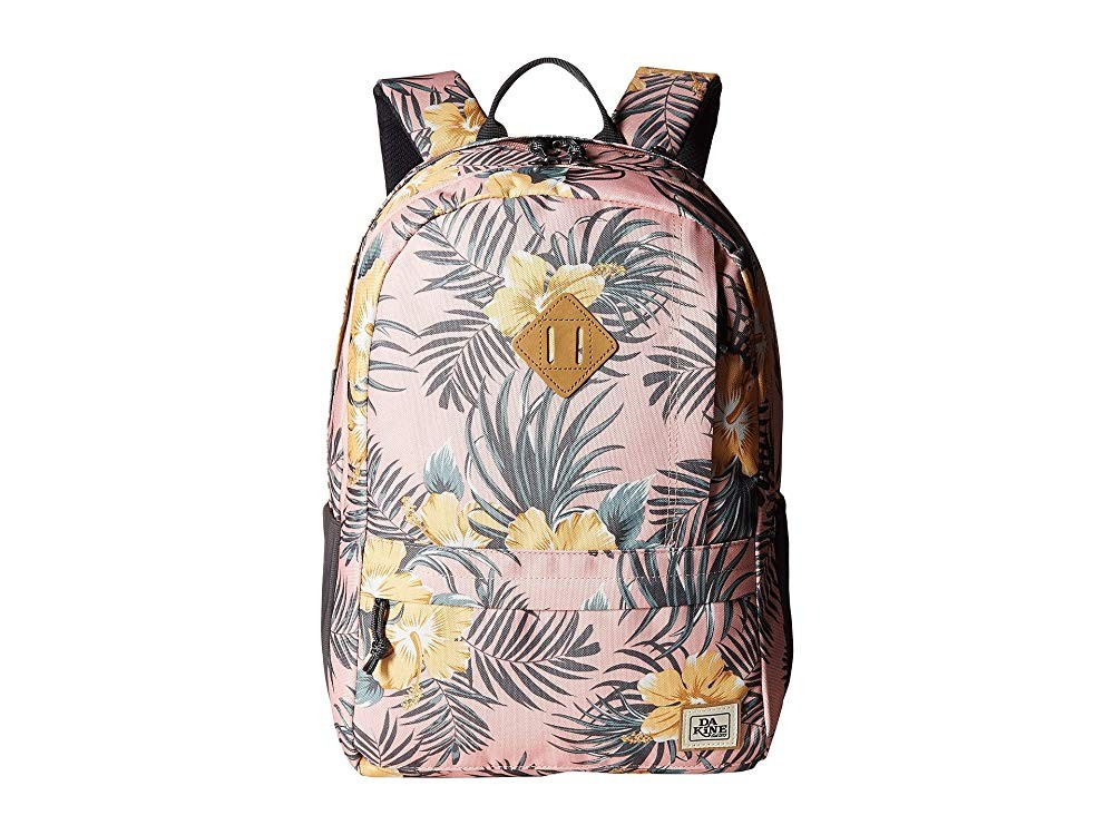 Black Friday Sales | Dakine Byron Backpack 22L Hanalei