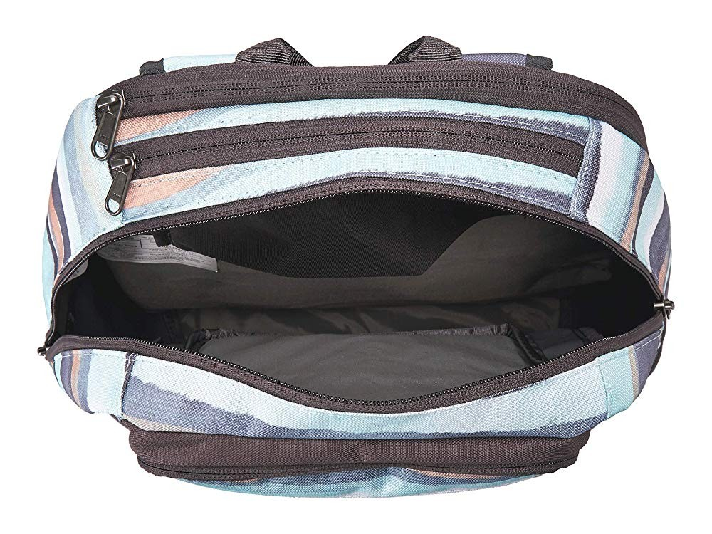 Hot Deals | Dakine Jewel 26L Pastel Current