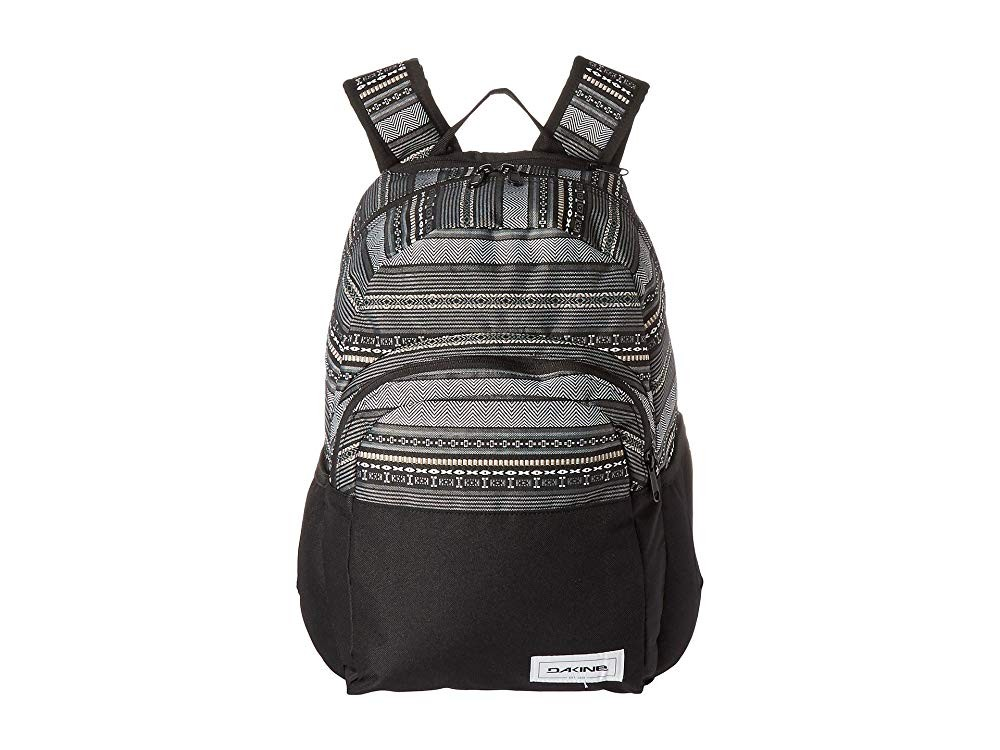 Hot Deals | Dakine Ohana Backpack 26L Zion