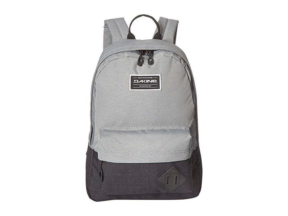 Black Friday Sales | Dakine 365 Mini Backpack 12L (Youth) Laurelwood