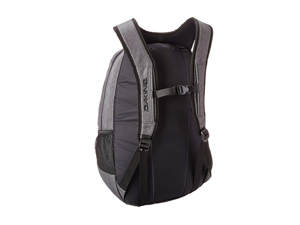Hot Deals | Dakine Campus Backpack 33L Carbon