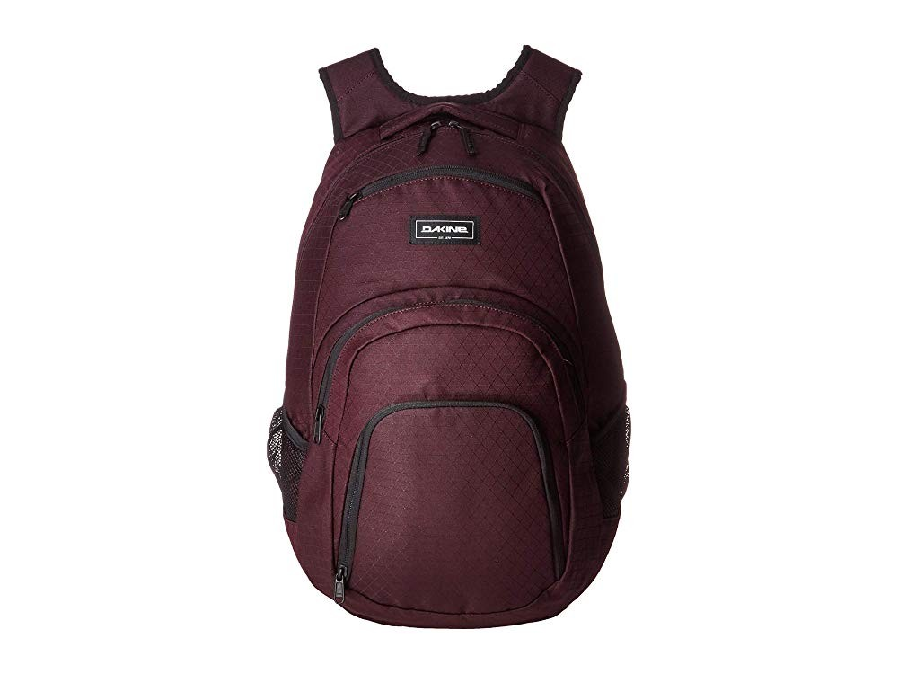 Hot Deals | Dakine Campus Backpack 33L Taapuna