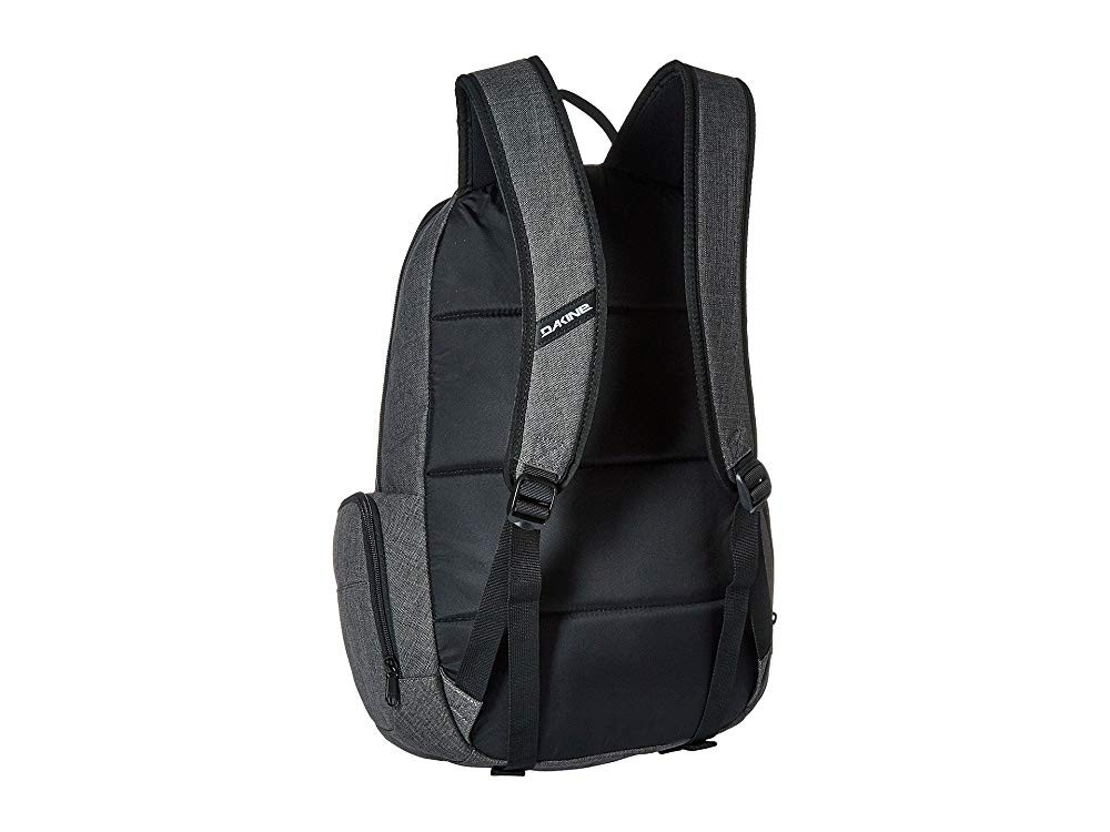Hot Deals | Dakine Atlas 25L Backpack Carbon
