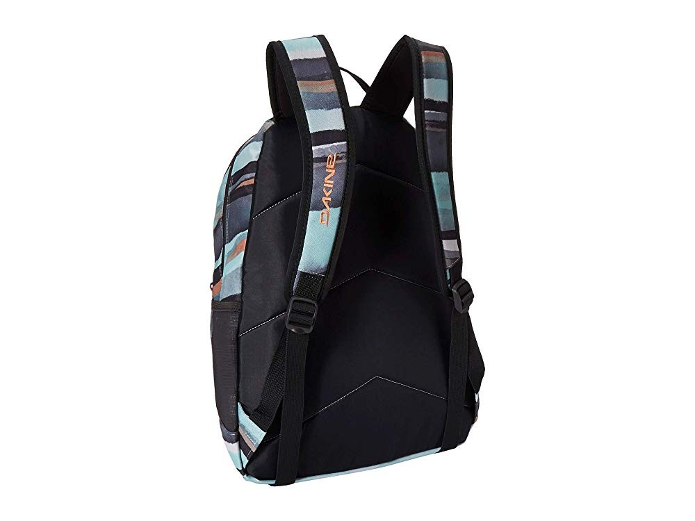 Black Friday Sales | Dakine Ohana Backpack 26L Pastel Current