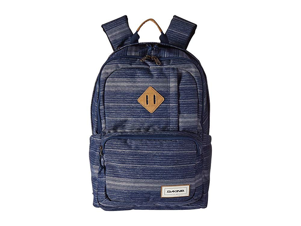 Sale off Dakine Alexa Backpack 24L Cloudbreak