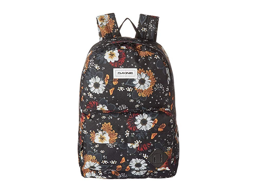Black Friday Sales | Dakine 365 Pack Backpack 21L Winter Daisy