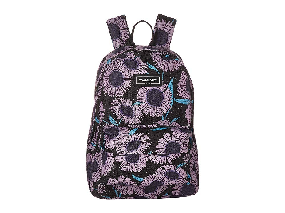 Black Friday Sales | Dakine 365 Mini Backpack 12L (Youth) Nightflower