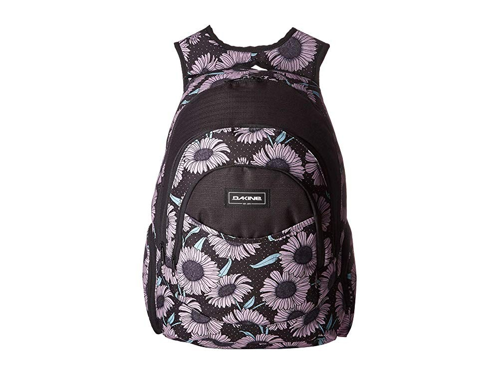 Hot Deals | Dakine Prom Backpack 25L Nightflower