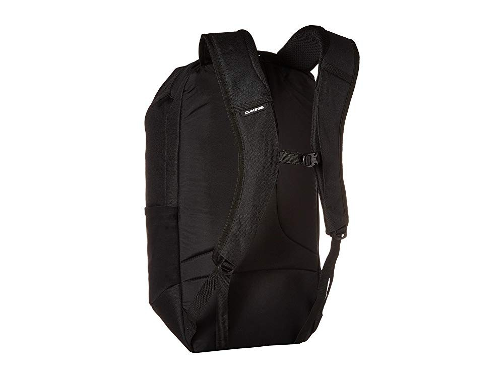 Black Friday Sales | Dakine Network Backpack 26L Black
