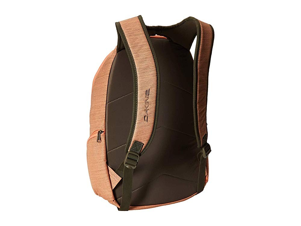 Hot Deals | Dakine Prom Backpack 25L Coral Reef