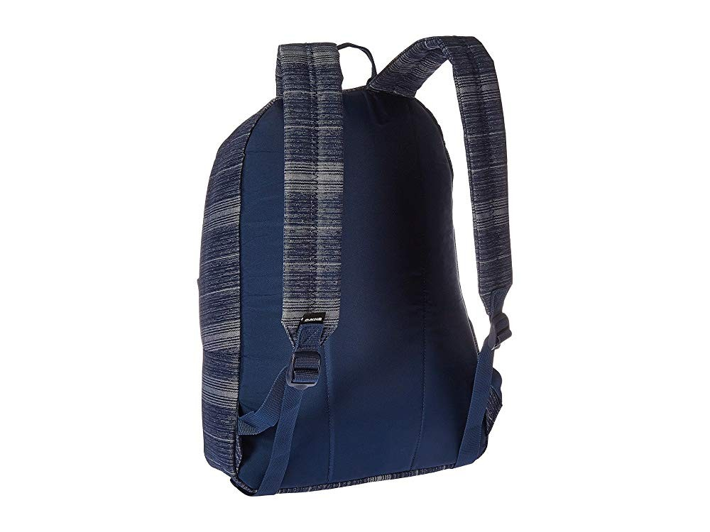 Black Friday Sales | Dakine 365 Pack Backpack 21L Cloudbreak