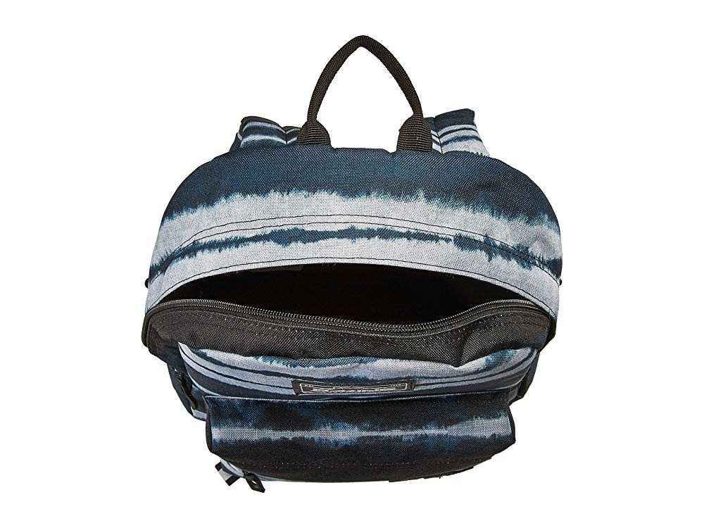 Christmas Sales 2019 | Dakine 365 Mini Backpack 12L (Youth) Resin Stripe