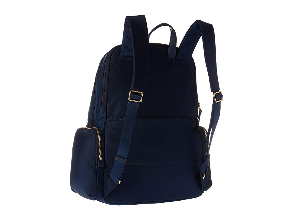 Dakine Alexa Backpack 24L Kiki